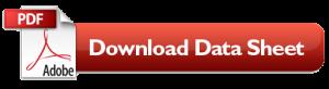 Download-Data-Sheet